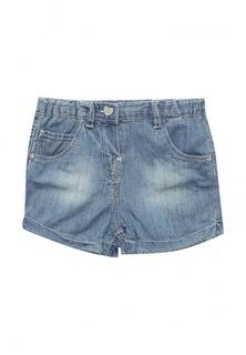 Шорты джинсовые Chicco