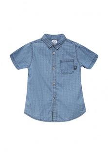 Рубашка джинсовая Chicco