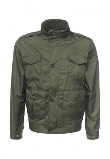 Куртка Frank NY