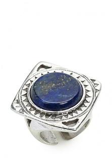 Кольцо Nature bijoux