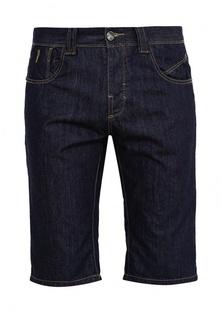 Шорты джинсовые Sixth June