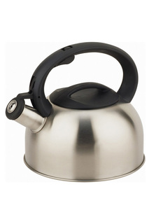 Чайник металлический 2,7 л Bekker