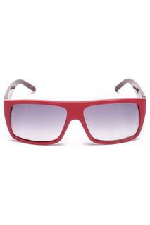 Очки солнцезащитные GF FERRE
