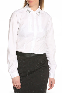 Рубашка Silvian Heach