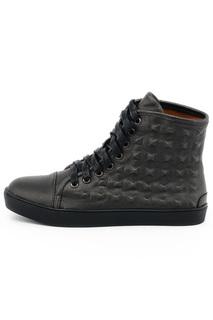 Ботинки Silvian Heach