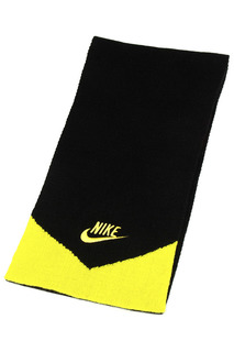 Шарф повседневный Nike