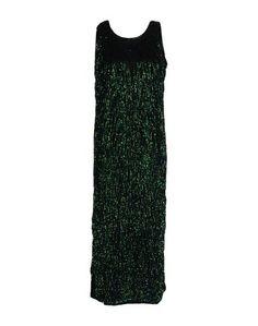 Платье длиной 3/4 Dress Gallery