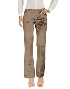 Повседневные брюки Soho DE Luxe
