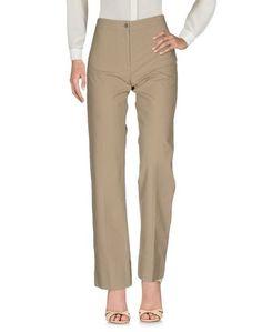Повседневные брюки Calvin Klein Khakis
