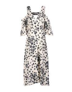 Платье до колена Dorothee Schumacher