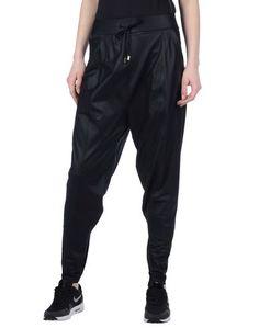 Повседневные брюки Charli Cohen
