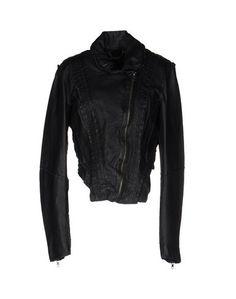 Куртка Muubaa