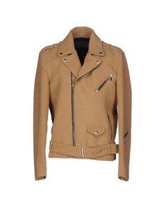 Куртка Route des Garden