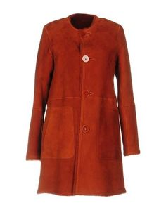 Пальто Desa Collection