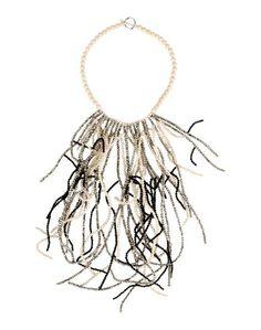 Ожерелье Brunello Cucinelli