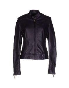 Куртка GF Ferre