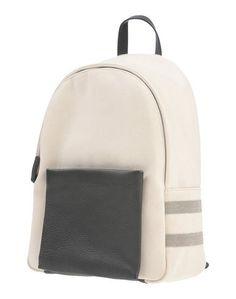 3099fcd9a367 Купить женские рюкзаки Brunello Cucinelli в интернет-магазине Lookbuck