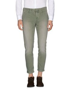 Повседневные брюки Replay