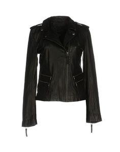 Куртка MDK
