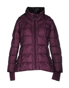 Куртка BLU Byblos