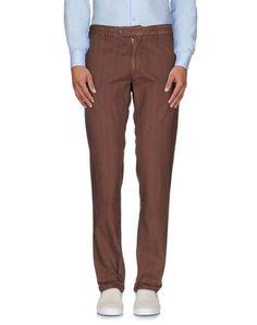 Повседневные брюки Reds