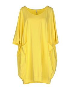 Короткое платье Corinna Caon