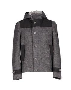 Куртка Roberto Pepe