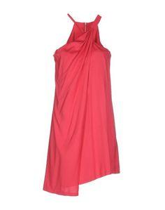 Платье до колена CliÓ