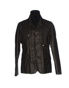 Куртка JEY Cole MAN