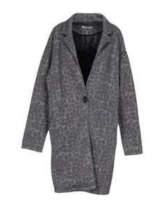 Легкое пальто Mby Maiocci