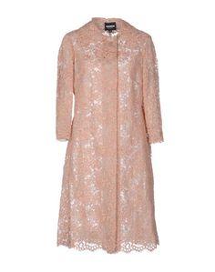 Легкое пальто Aishha
