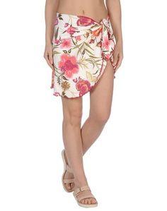 Пляжное платье Rosa Ferrer