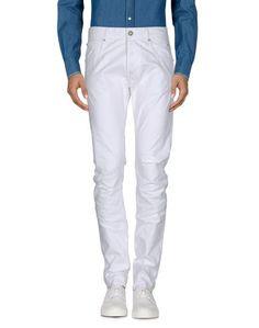 Повседневные брюки Pierre Balmain