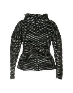Куртка Allure