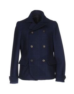 Пальто Abcm2