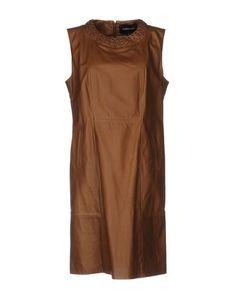 Короткое платье Jonathan Cukierman