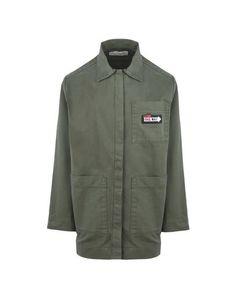 Куртка Être CÉcile
