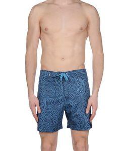 Пляжные брюки и шорты Humdrum