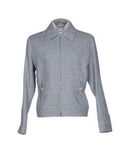 Куртка Corneliani ID