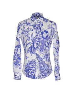 Pубашка Vivienne Westwood
