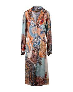Легкое пальто Agnese Gallamini