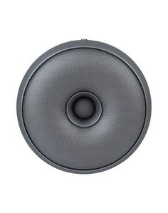 Колонка аудио Lexon