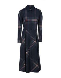 Платье длиной 3/4 Camicettasnob