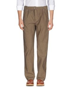 Повседневные брюки Sultan