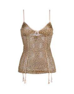 Гепьеры Dolce & Gabbana Underwear
