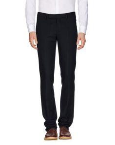 Повседневные брюки THE Suits Antwerp