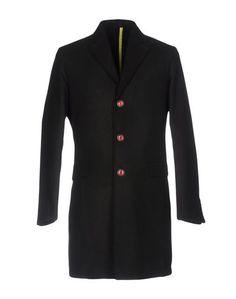 Пальто 1° Genito