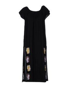 Платье до колена Sensi Studio