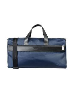 Дорожная сумка Armani Collezioni