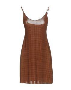 Короткое платье Kristina TI